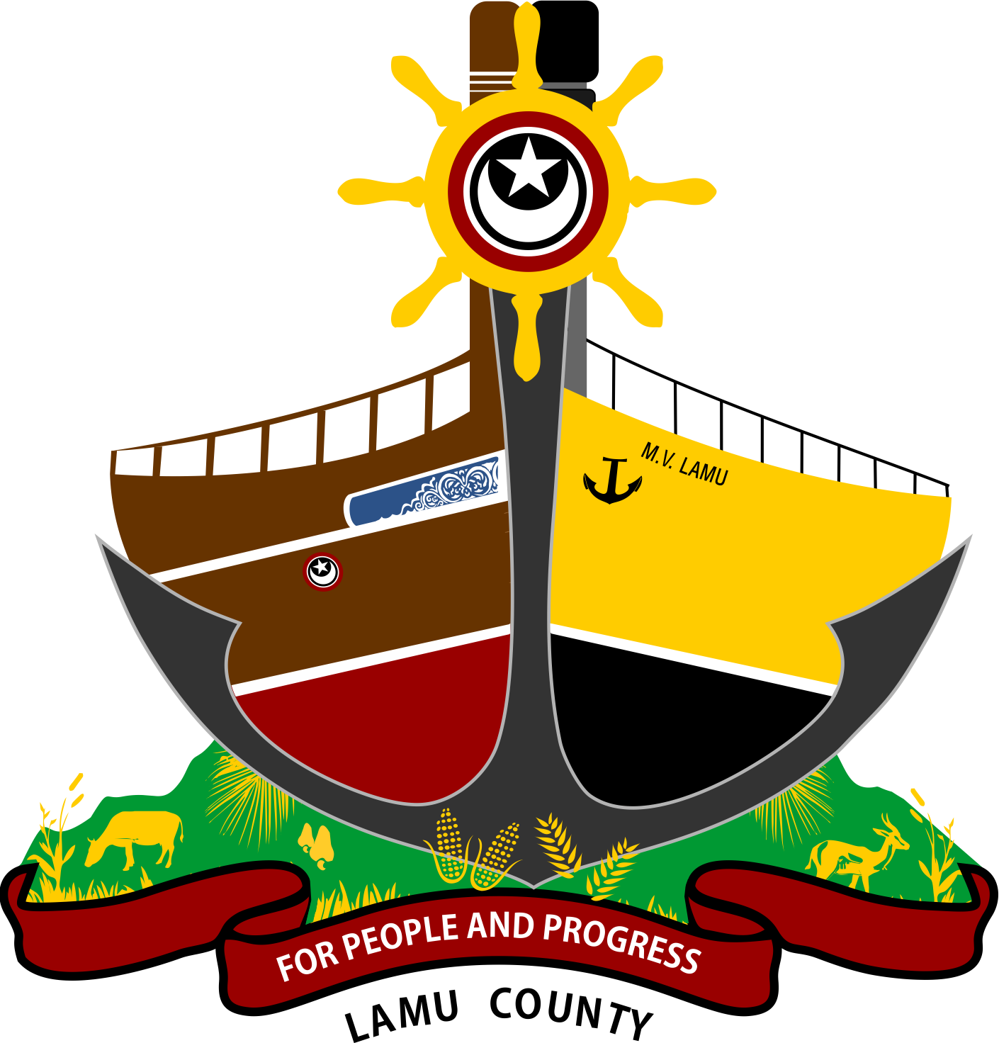 final-coat-of-arms